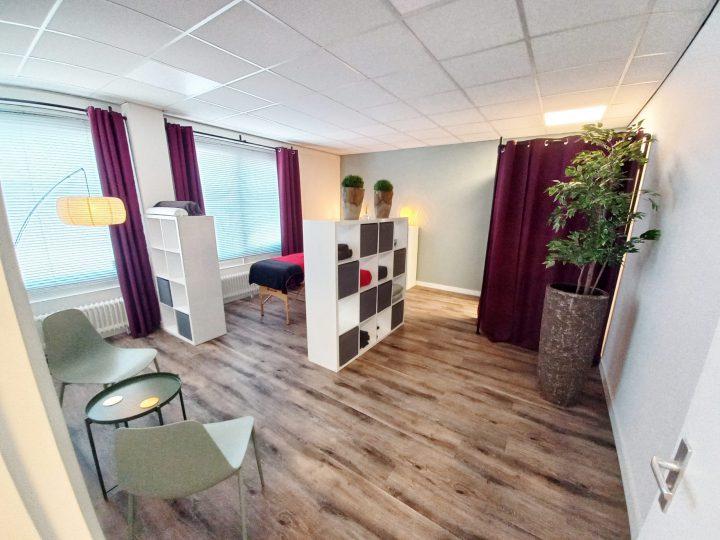 Massage-Beleza-Eindhoven (3)