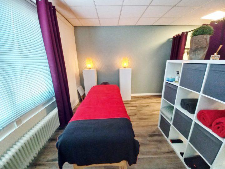 Massage-Beleza-Eindhoven (4)