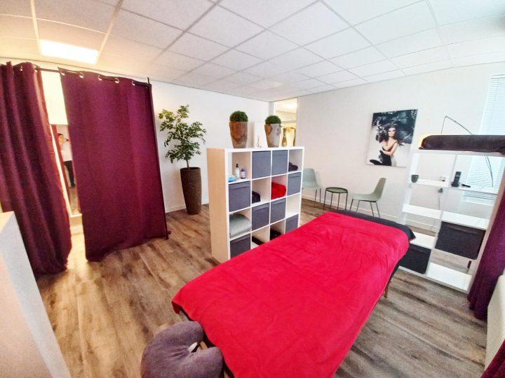 Massage-Beleza-Eindhoven (5)